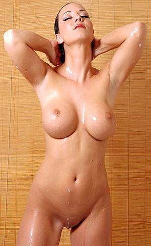 pornodarsteller gesucht nackt-schwimmen